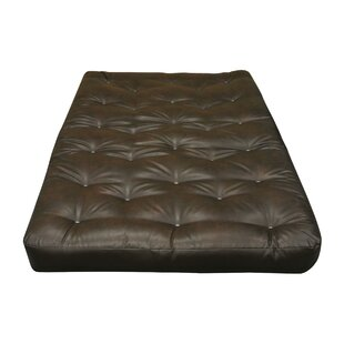 Split Futon Mattress Wayfair