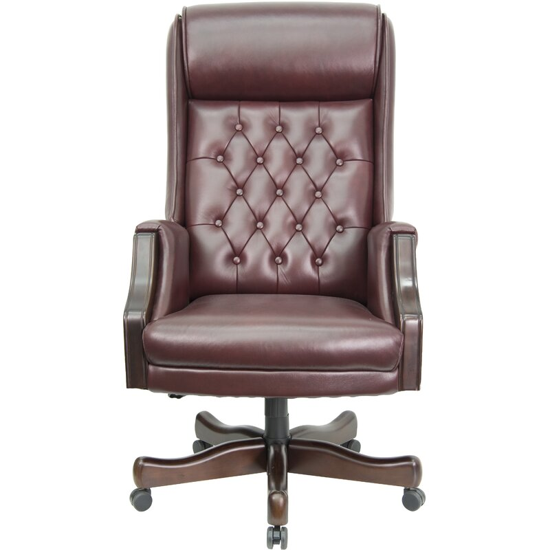 executive leather chairs. leather executive chair chairs