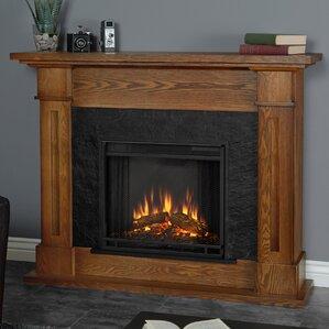 kipling electric fireplace