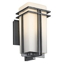 Kirkwood 1-Light Outdoor Sconce