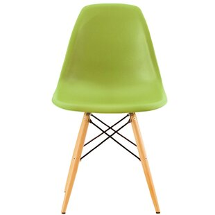 Alcalde Dining Chair
