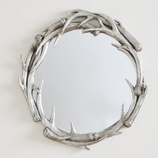Herrick Wall Mirror