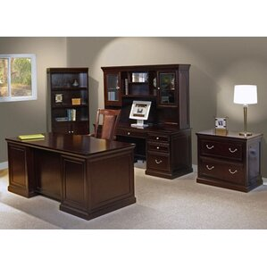 Office Suites You\'ll Love | Wayfair