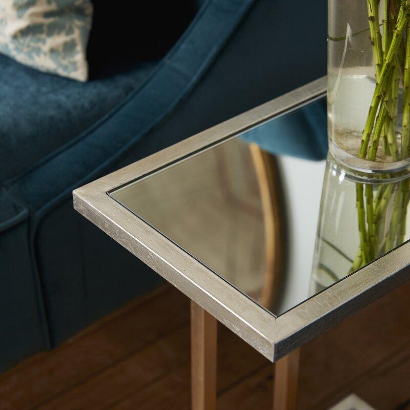 safavieh beistelltisch bewertungen. Black Bedroom Furniture Sets. Home Design Ideas
