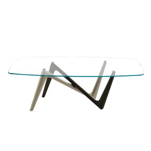 Chelmsford Dining Table