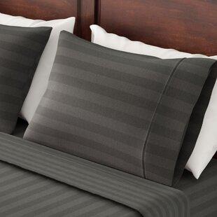 Sleep Number Sheets | Wayfair