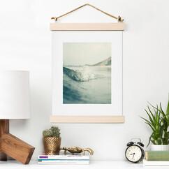 coastal furniture and nautical decor joss main