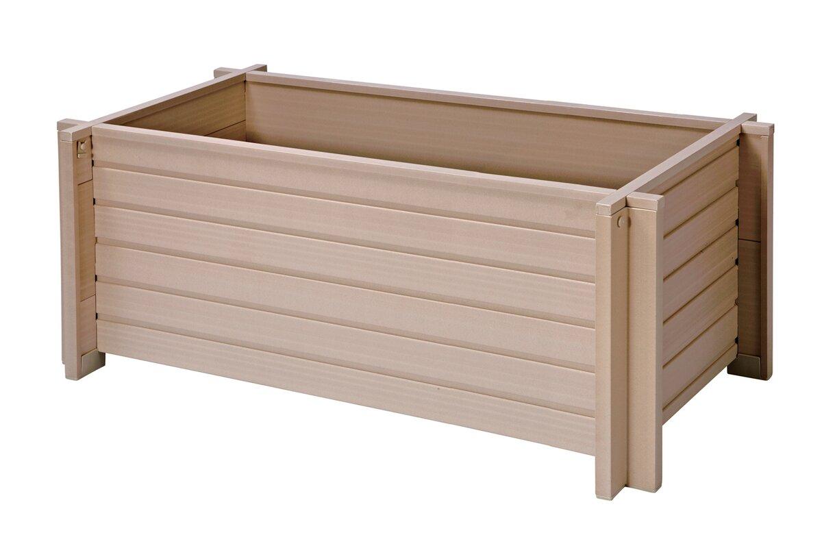 Planter Boxes You Ll Love Wayfair