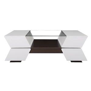 Adamski+Coffee+Table Coffee Table Glass Top Aeon Furniture Aeon Furniture Starlight Coffee Table