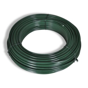 Binding Wire by Home Etc