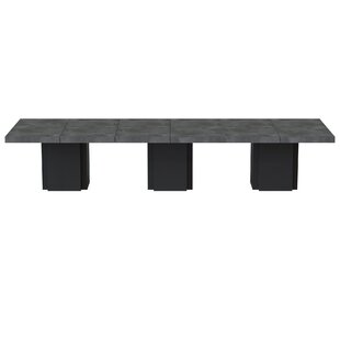Dusk Dining Table (Set of 3)