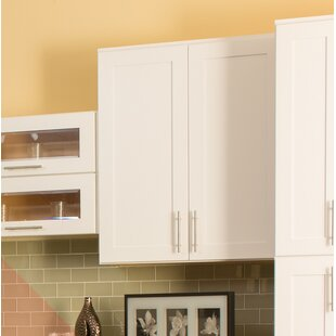 Cabinetry You\'ll Love | Wayfair