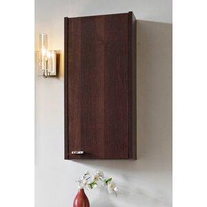 30 cm x 66 cm Badschrank von Belfry Bathroom