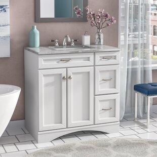 Bathroom Vanities Sale You Ll Love Wayfair