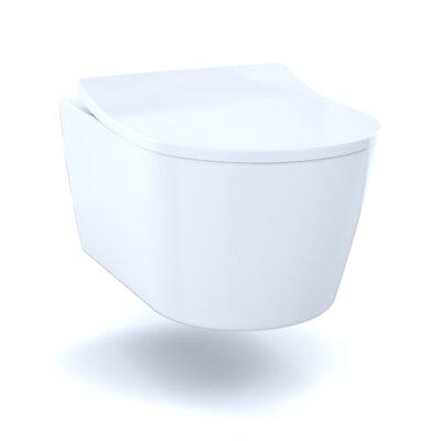 19 Inch Toilet Seat Height Wayfair