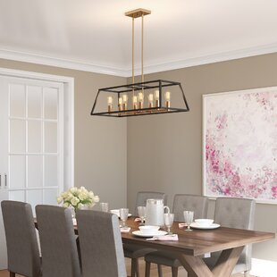 Brass Pendant Lights You Ll Love In 2019 Wayfair