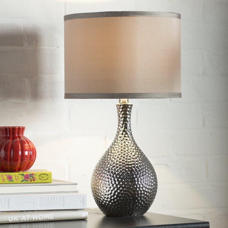 Gama 21 5 table lamp