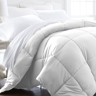 insert duvet down hypoallergenic white comforter of products copy alternative microfiber