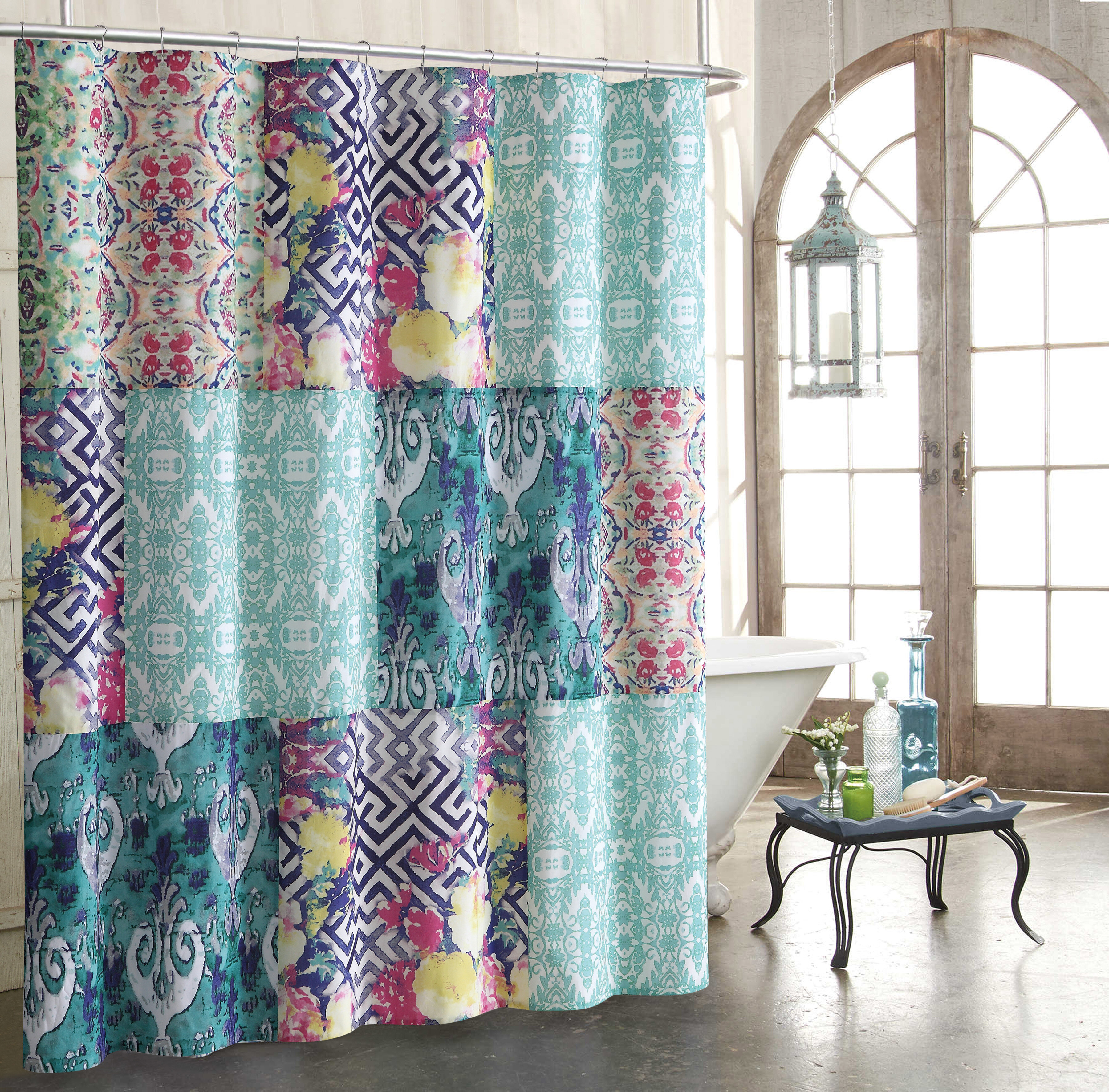 curtain ideas boys modest stunning trendy smart to absolutely design and teen clean how curtains shower unique plastic