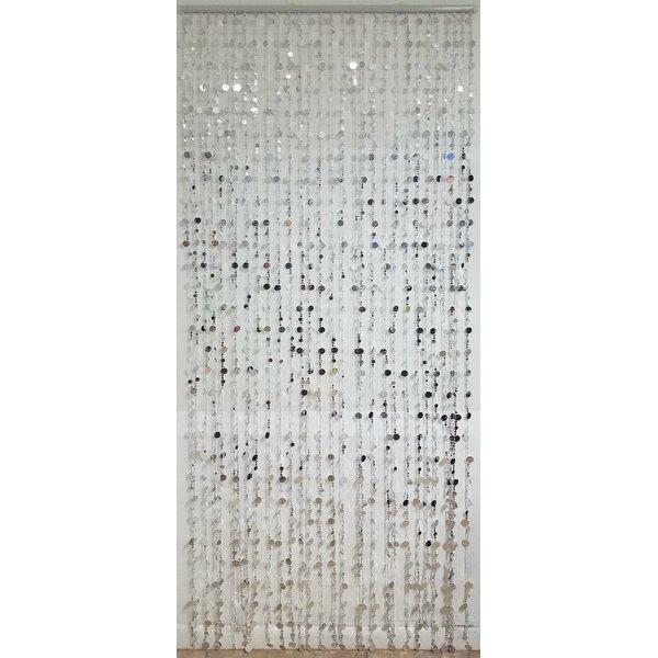 Beaded Doorway Curtains | Wayfair