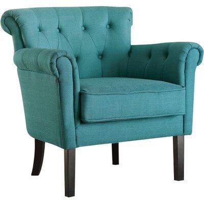 Teal Chair Wayfair
