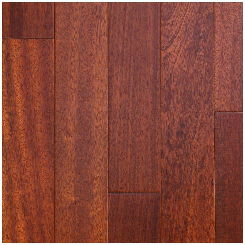 cherry hardwood floor. 3-1/2\ Cherry Hardwood Floor H