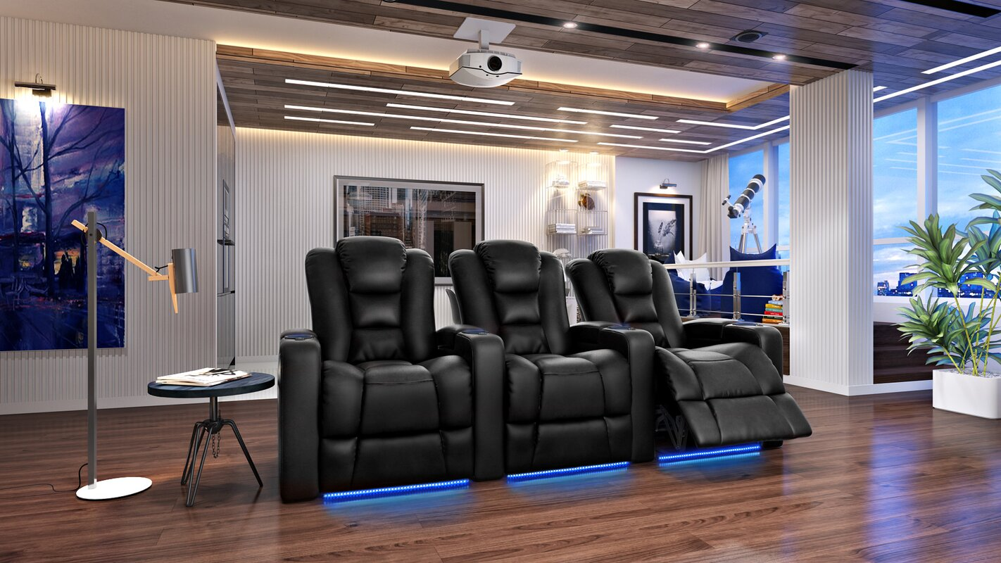 Awesome Mega Home Furniture Design Gallery - Decorating Design ...