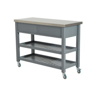 Dyi 3 Tier Kitchen Cart 3 Tier Tool Cart 3 Tier Bookcase
