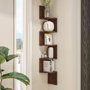 Bedroom Wall U0026 Display Shelves Youu0027ll Love