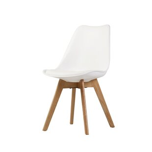 Davids Upholstered Dining Chair