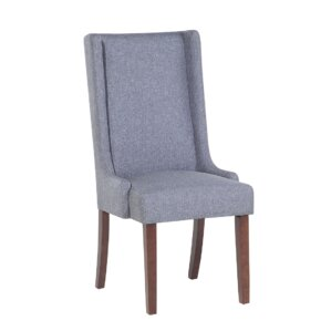 Belfast Dining Chair by Darby Home Co