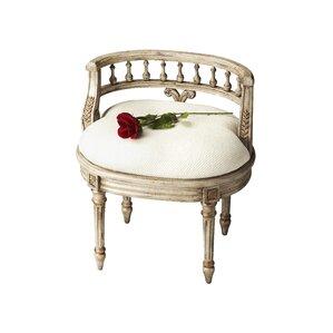 Kadine Vanity Seat