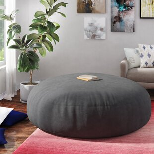 337b658c51 Modern Bean Bag Chairs