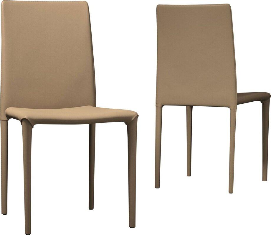 Varick Upholstered Dining Chair