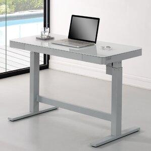 Desks | Wayfair