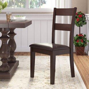 Wynwood Side Chair (Set of 2)