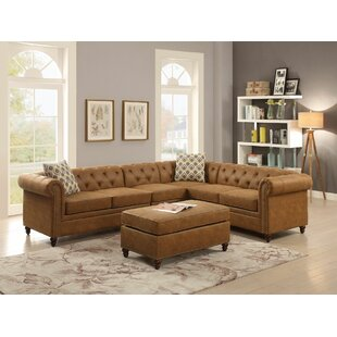 Charmant Modular Sectionals Youu0027ll Love | Wayfair