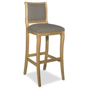 34 36 Inch Bar Stools Wayfair