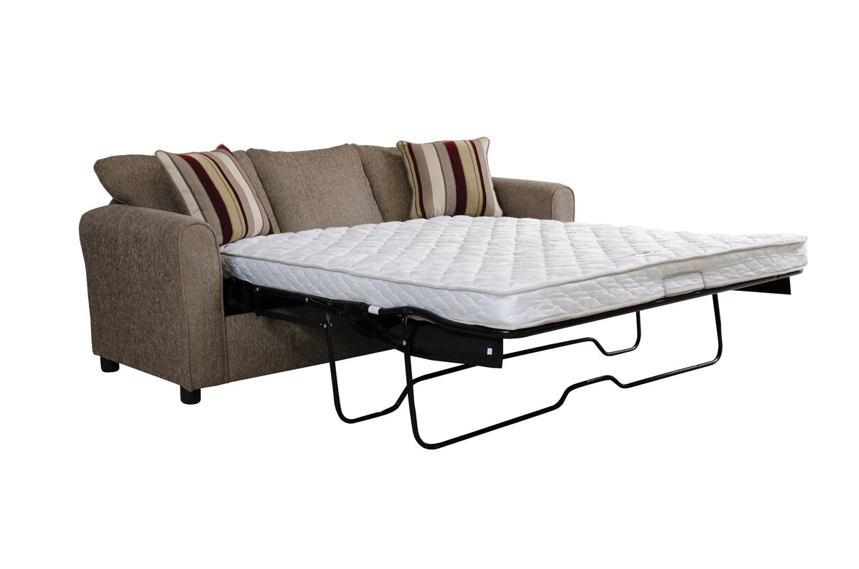 Serta Sleeper Sofa Great Serta Sleeper Sofa Impressive