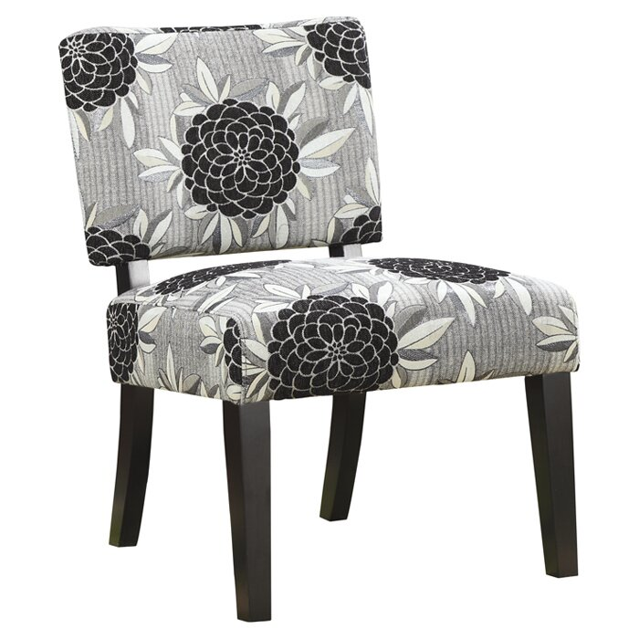 High Quality Collins Slipper Chair
