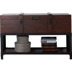 Guster Console Table