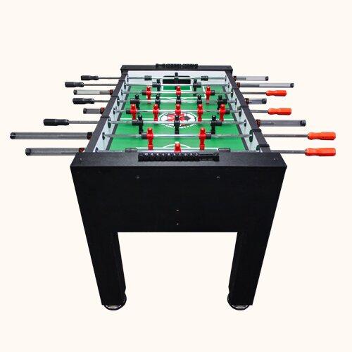 Wonderful Professional Foosball Table