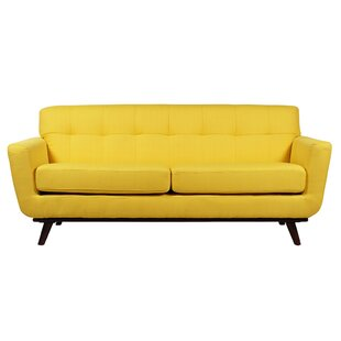 retro sofa Retro Sofa | Wayfair retro sofa