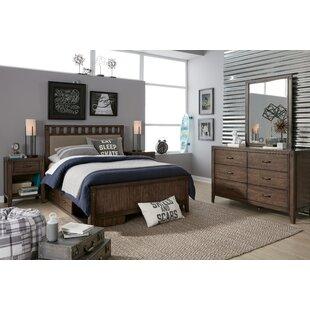 Toddler Bedroom Sets For Boys   Wayfair