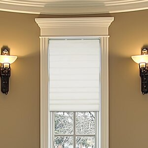 Blinds shades you 39 ll love for Marvin window shades cost