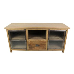 industrial tv stand. Young Industrial TV Stand Tv L