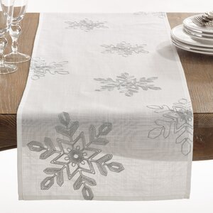 Nivalis Table Runner