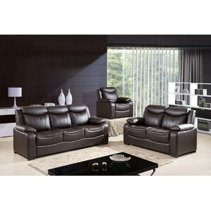 living room sets modern. Metro 2 Piece Living Room Set Modern  Contemporary Sets You ll Love Wayfair