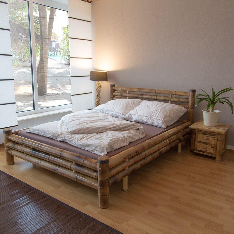 homestyle4u futonbett 140 x 200 cm. Black Bedroom Furniture Sets. Home Design Ideas