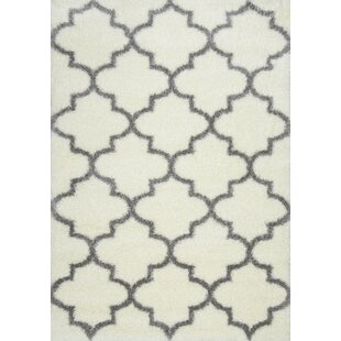 Pet Proof Rug Pad Wayfair